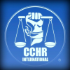Citizen's Commission On Human Rights International